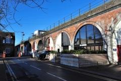 Railway-Arches-183